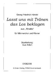thumbnail of M1062